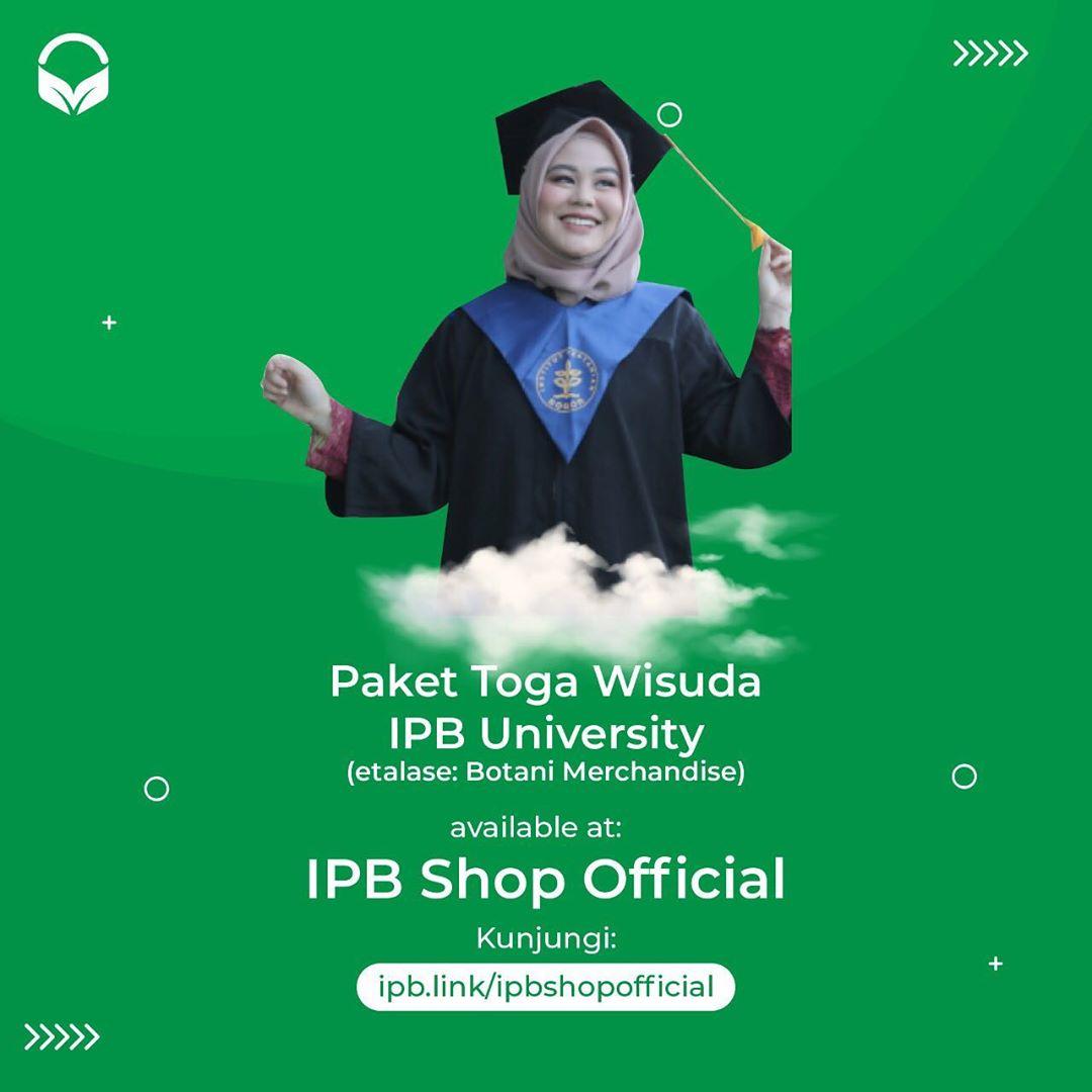 Online Escort Bogor